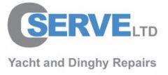 CServe Ltd